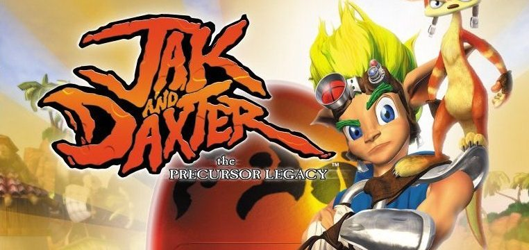 153593-Jak_and_Daxter_-_The_Precursor_Legacy_(Europe)_(En,Ja,Fr,De,Es,It)-1