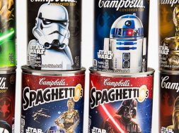3050282-poster-p-1-star-wars-gets-in-the-soup-game-with-co-branded-campbells-soup-cans