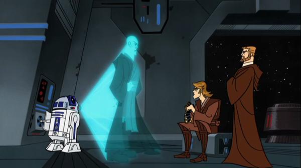 Clone-Wars-2003-Anakin-Obi-Wan-star-wars-clone-wars-micro-series-2003-35573407-600-336