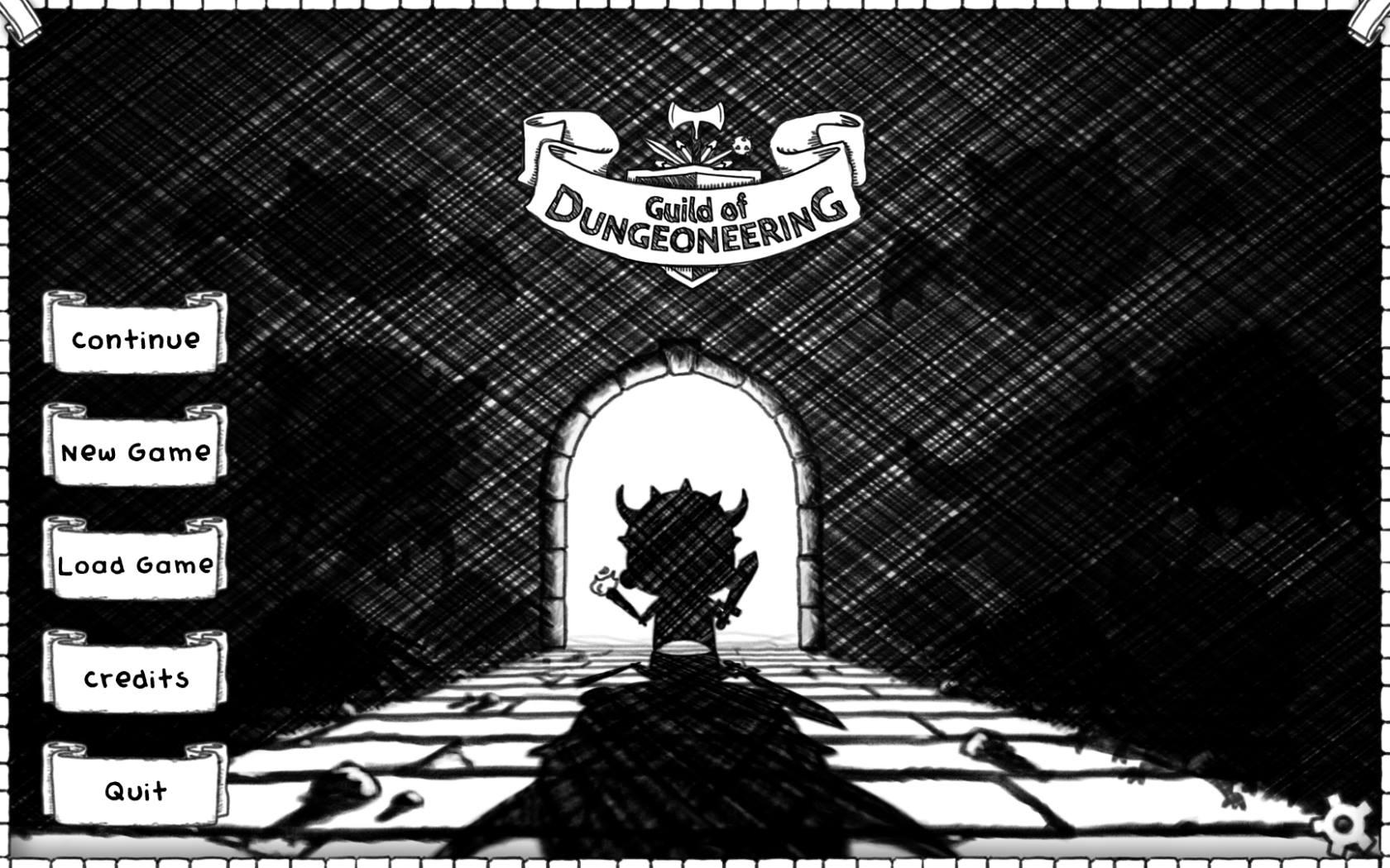 Guild-of-Dungeoneering-1