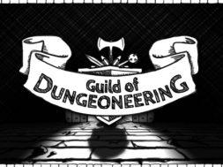Guild_of_Dungeoneering