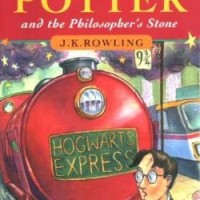 Harry_Potter_and_the_Philosophers_Stone_Book_Cover-200×200