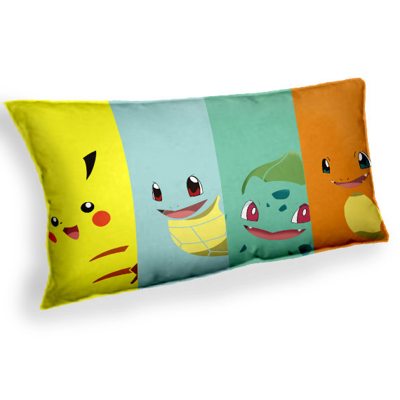 Geeky Goodies: Plush Comfort