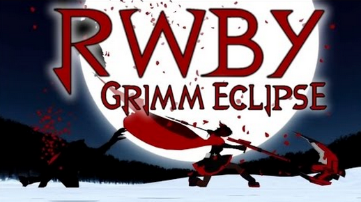 RWBY Creators Need Your Help To Get New Game Green Lit