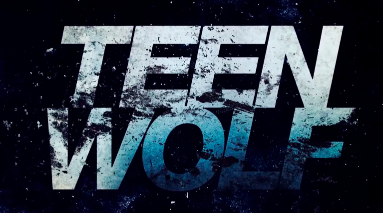 MTV's Hit 'Teen Wolf' Reveals New Trailer And More