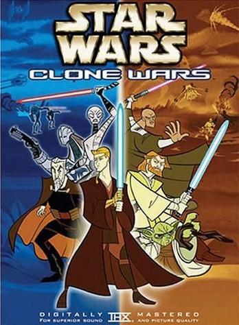 Star_Wars_The_Clone_Wars_Original_Series_Volume_1-2