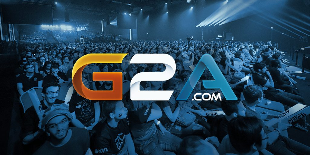 Riot Games Bans G2A Sponsorships For Professional Teams In LCS