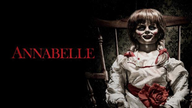 annabelle-movie-wallpaper