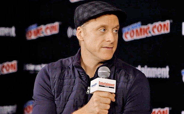 con-man-nycc-interview-