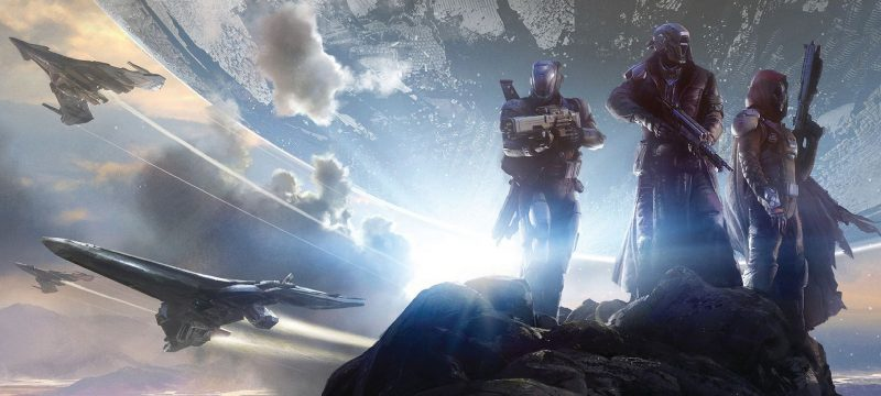 destiny-matchmaking