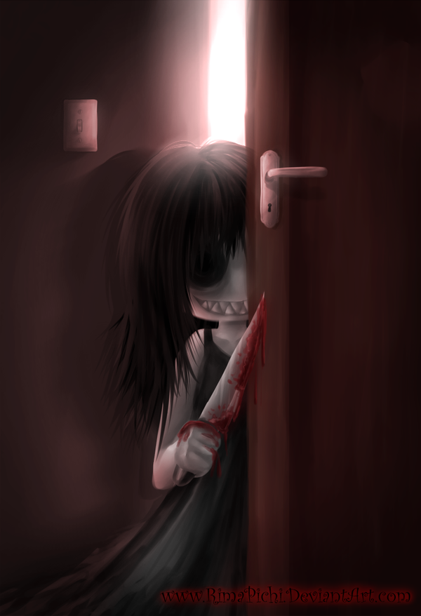 don__t_forget_to_lock_the_door_by_rimapichi-d50hrnp