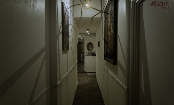 Allison Road Dev Closes Kickstarter In Favour Of Publishing With Team17