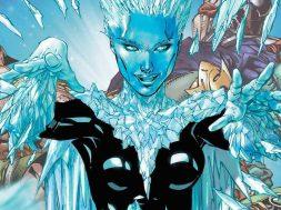 killer-frost-dc-comics