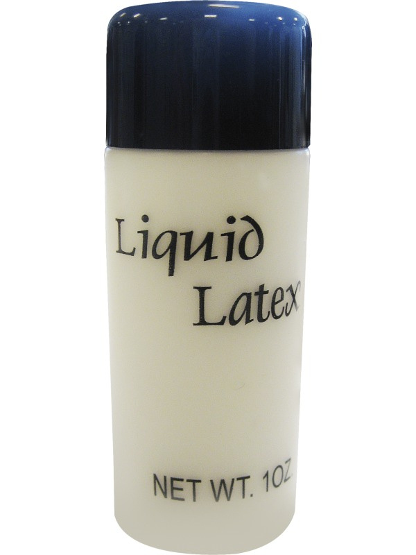 liquid_latex
