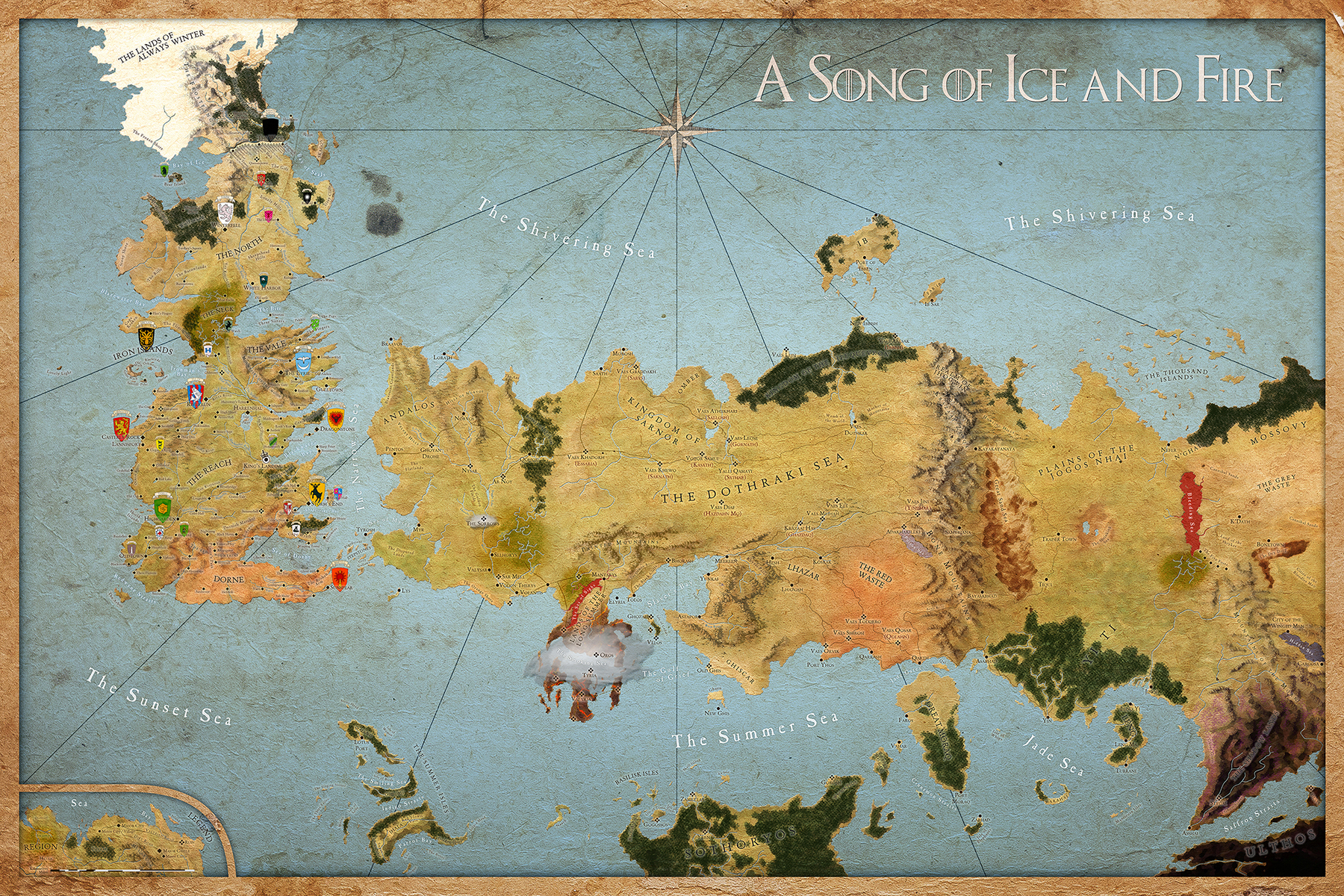 map-a-song-of-ice-and-fire-smaller