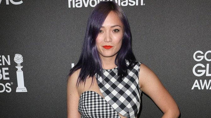 pom-klementieff-guardians-of-the-galaxy-2
