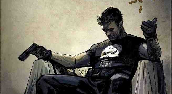 punisher-1-maleev-variant-top-156598