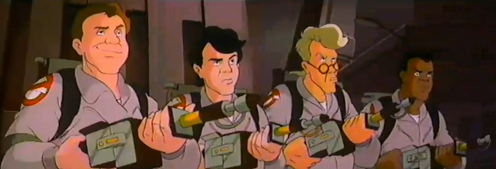 real_ghostbusters_promo_pilot_collage_by_rgbfan475-d6bfei7