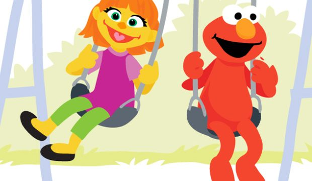 sesame-street-autistic-muppet