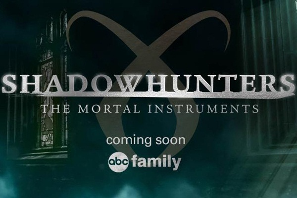 Your Destiny Will Find You In First Shadowhunters Trailer