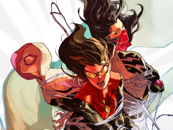 spider-women-alpha-cover-art