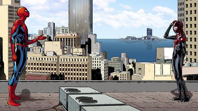 spidermen2658-peter-parker-or-miles-morales-will-marvel-studios-have-two-spider-men-jpeg-258412