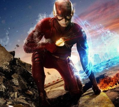 the-flash-season-2-poster-400×600
