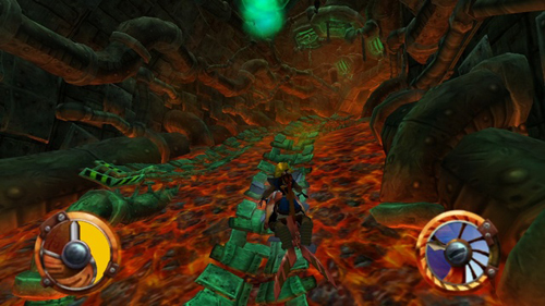 the-jak-and-daxter-trilogy-screen-1