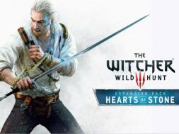 the-witcher-3-hearts-of-stone