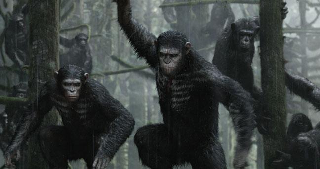 war-planet-apes-caesar