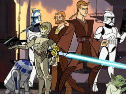 watch-Star-Wars-The-Clone-Wars-e