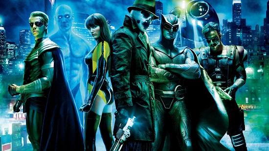 watchmen-movie-1