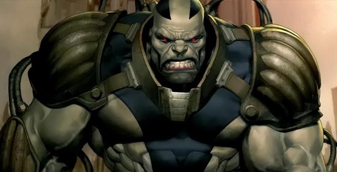 x-men-apocalypse-bryan-singer-directing