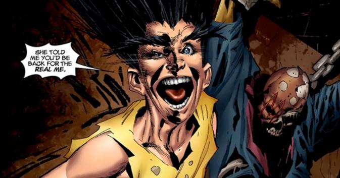 x-men-legion-tv-series-details