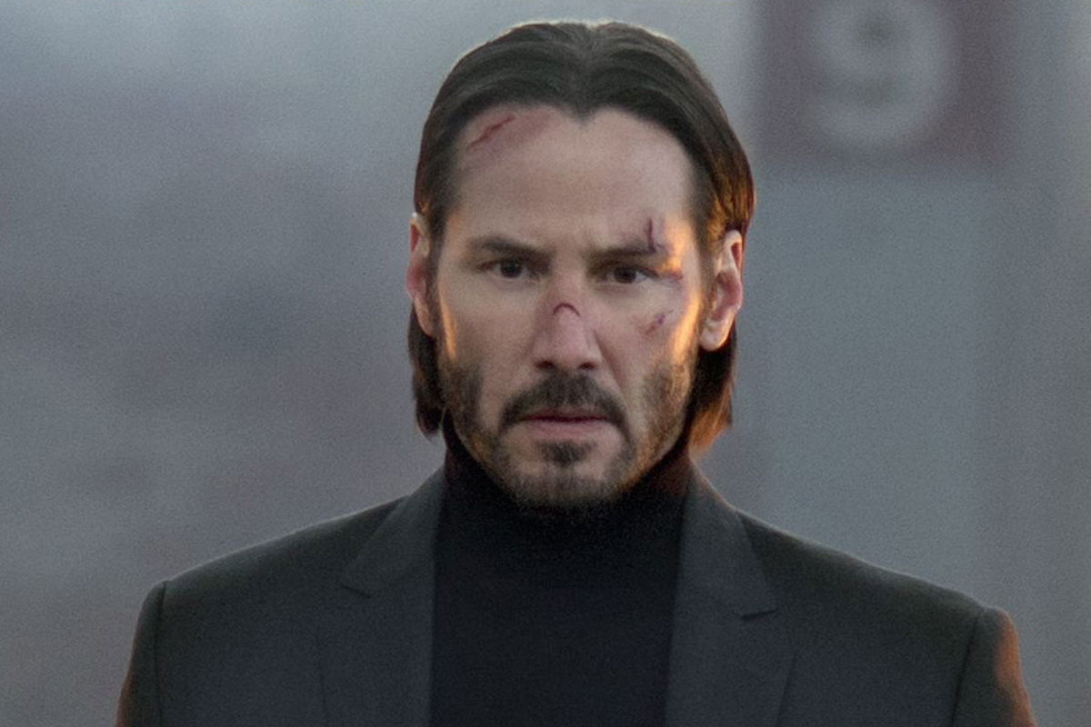 Could__John_Wick__be_the_perfect__Doctor_Strange__