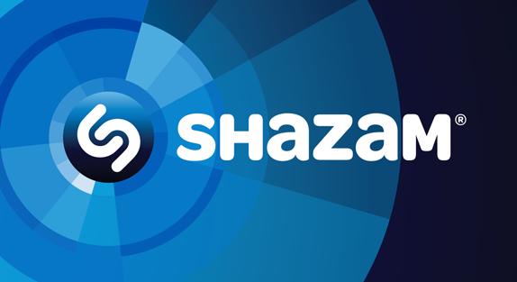 Download-Shazam-App-For-PC-Laptop-Windows-XP-7-8-10-MAC-OS