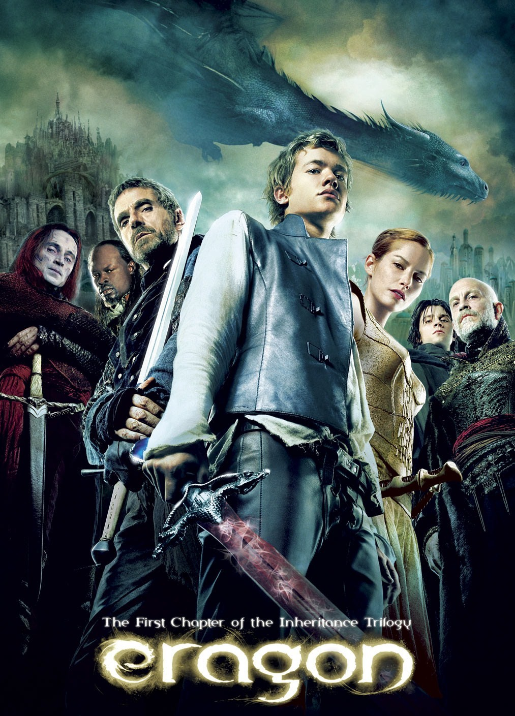 Eragon_Poster_6