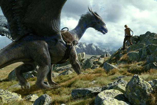 Eragon_movie-171011