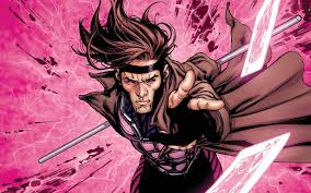 Gambit 2