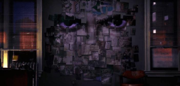 Jessica-Jones-teaser-Purple-Man