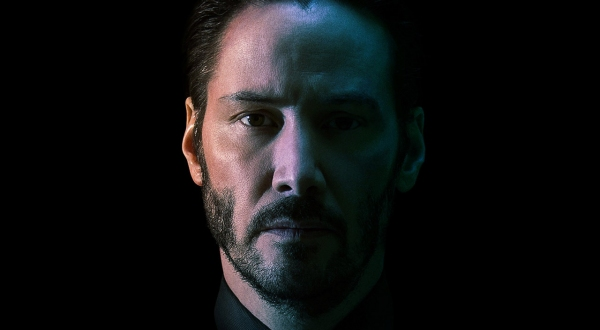 Cast Of John Wick 2 Revealed