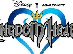 Kingdom_Hearts_Logo