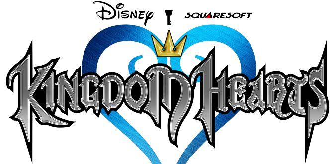 Kingdom Hearts Manga Is Now Finished