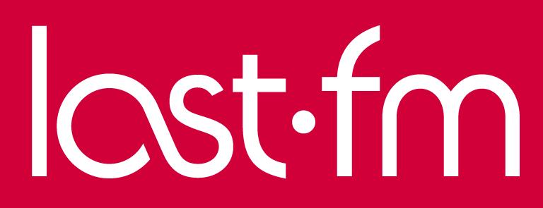 Last-fm-logo
