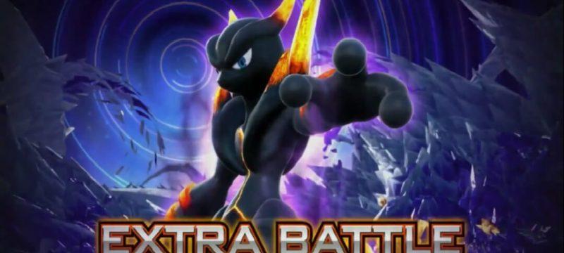 Pokken-Tournament-Dark-Mewtwo-Fighting-Game