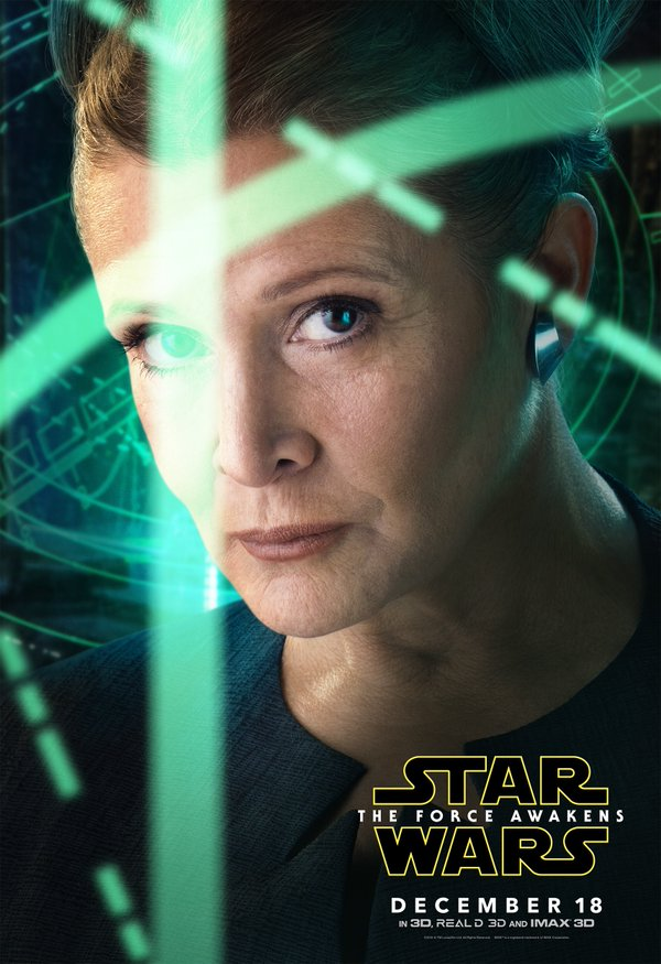 SWCharacterPosters-Leia