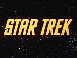 Star-Trek-or-series-logo