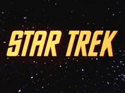 New Star Trek Series In Development At CBS