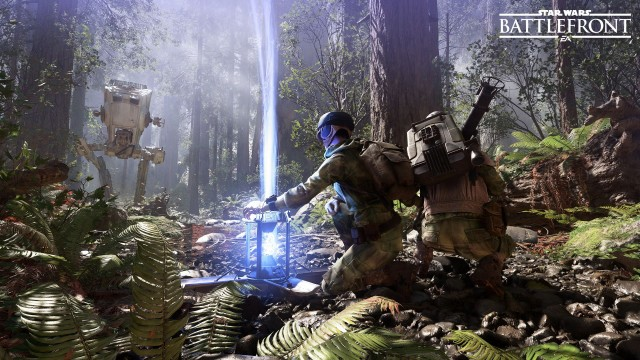 Star-Wars-Battlefront-_4-17_F.0-640x360