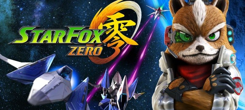 StarFoxZero.TitleMedia-800×454